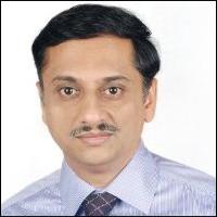Rajesh-Patankar